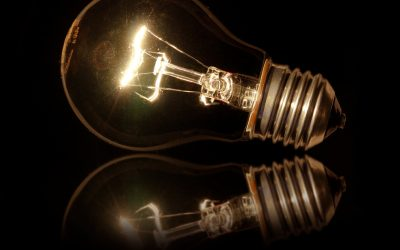 Zákaz klasických žárovek