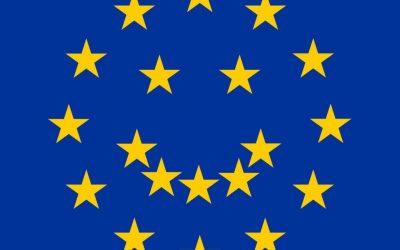 """EU dělá """"hodné hochy"""""""