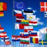 Chceme evropskou spolupráci, ale ne politickou unii