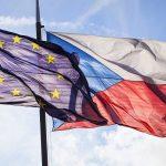 Ztráta národní suverenity úspěšně završena