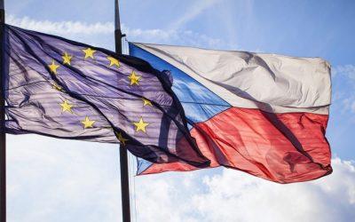 Volební manuál euroskeptika je tady
