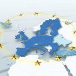 Zřícený stůl demokracie vEvropské unii