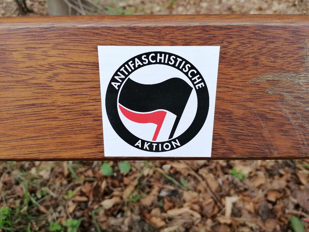 Antifašistická akce